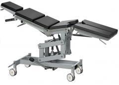 Операционный процедурный стол SZ-01
