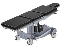 Операционный стол SU-14