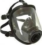 Засоби захисту органів дихання