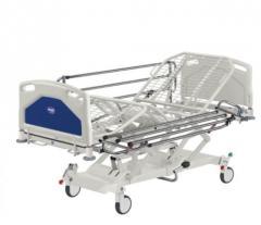 Реабилитационная кровать LR-12
