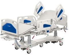 Реабилитационная кровать LE-13