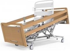 Медицинская кровать GRANO