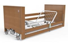 Медицинская кровать АВЕ Care
