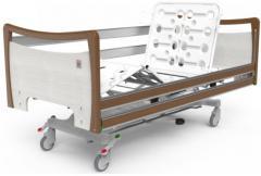 Медицинская кровать PLH