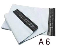Курьерский пакет А6 125 × 190, 16378419