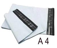 Курьерский пакет А4 240 × 320, 16378421