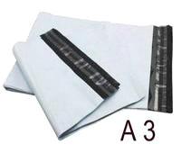 Курьерский пакет А3 300 × 400, 16378422
