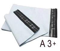 Курьерский пакет А3+ 380 × 400, 16378423