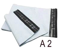 Курьерский пакет А2 600 × 400, 16378424