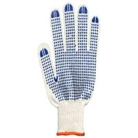 Перчатки ПВХ - 7 класс 5 ниток 149, 16378435