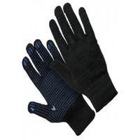 Перчатки ПВХ - 10 класс 4 нитки 670, 16378440