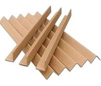 Уголок картонный 45 × 45 × 4 × 2000, 16378455