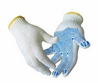 Gloves workers - from 1 pair, 16378760