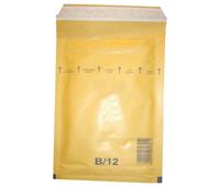 Конверт бандерольный № 12 120 × 210 Украина