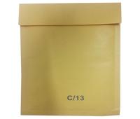 Конверт бандерольный № 13 150 × 210 Украина
