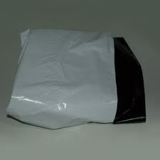Пленка черно-белая мульчирующая, 16378882