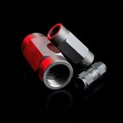 Клапан обратный VU1/2 BSP