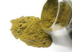Ginkgo biloba extract de 24 % / 6 %