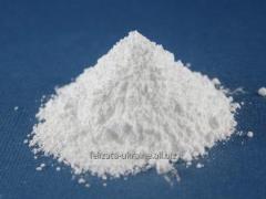 Ceramidy 0,5%