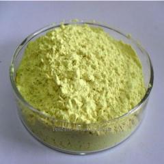 Troxerutin (extract din plante medicinale)