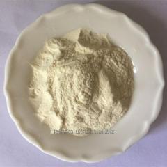 Фосфатидилсерин 20%