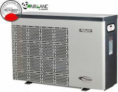 Тепловой полноинверторный насос Fairland IPHС70T - 27,8 кВт