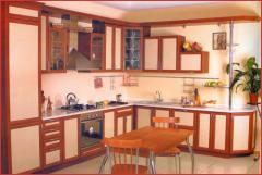 АКЦИЯ!!!Корпусная мебель, мебель кухонная,