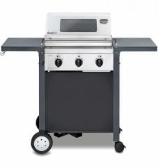 OAKLAND 3S GAS GRILL