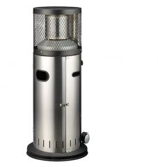 POLO 2.0 GAS HEATER