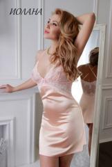 Рубашка Fleur Lingerie Иолана