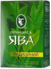 Принцесса Ява 90 гр. зеленый