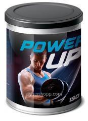 Средство PowerUp Premium ПауэрАп Премиум для создания мышечной массы