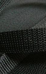 Tape belt (sling) of 25 mm