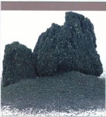 Silicon carbide Metallurgical