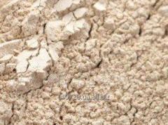PMK 87 caustic magnesite