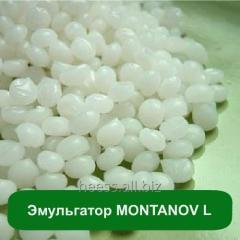 МОНТАНОВ L (MONTANOV L)