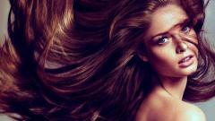 Жидкий кератин для волос SEPICAP MP (Sodium cocoyl