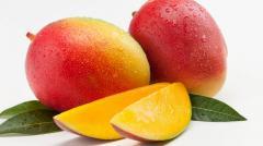 Пав манго - RESSASOL ПАВ MANGO