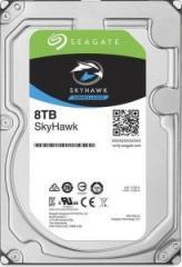 Жесткий диск 3.5' 250Gb Seagate ST3250312CS