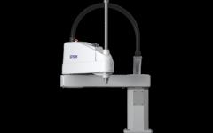 Роботы Epson Scara серии LS20