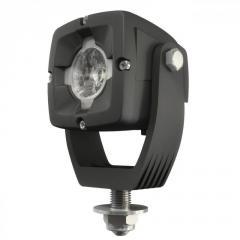 LED headlight Nordic Capella LED N10