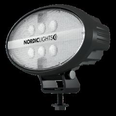 Светодиодная фара Nordic Antares LED GO 625