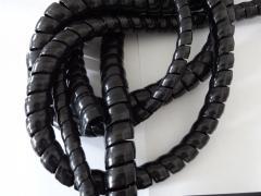 Защита спиральная для РВД 22-28 мм SGX-25