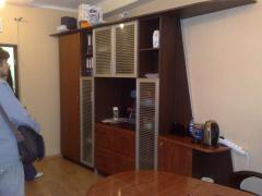 Furniture walls Lviv