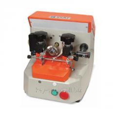 The automatic machine for vigotovlennya dubl_kat_v
