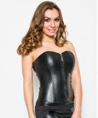 Corsets for women
