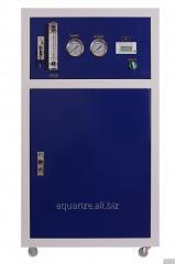 Osmosis c electronic controller, 400G RO-B-07.