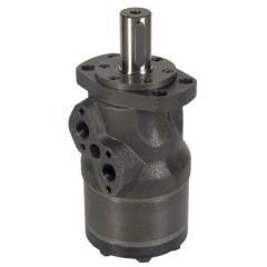 Гидромотор MH 315 (316,1 см3/об.)