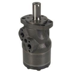 Гидромотор MH 500 (489,2 см3/об.)