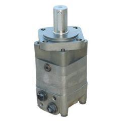 Гидромотор MS 100 (100,8 см3/об.)